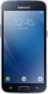 Galaxy J2 (2016) SM-J210