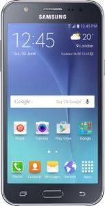 Galaxy J5 SM-J500