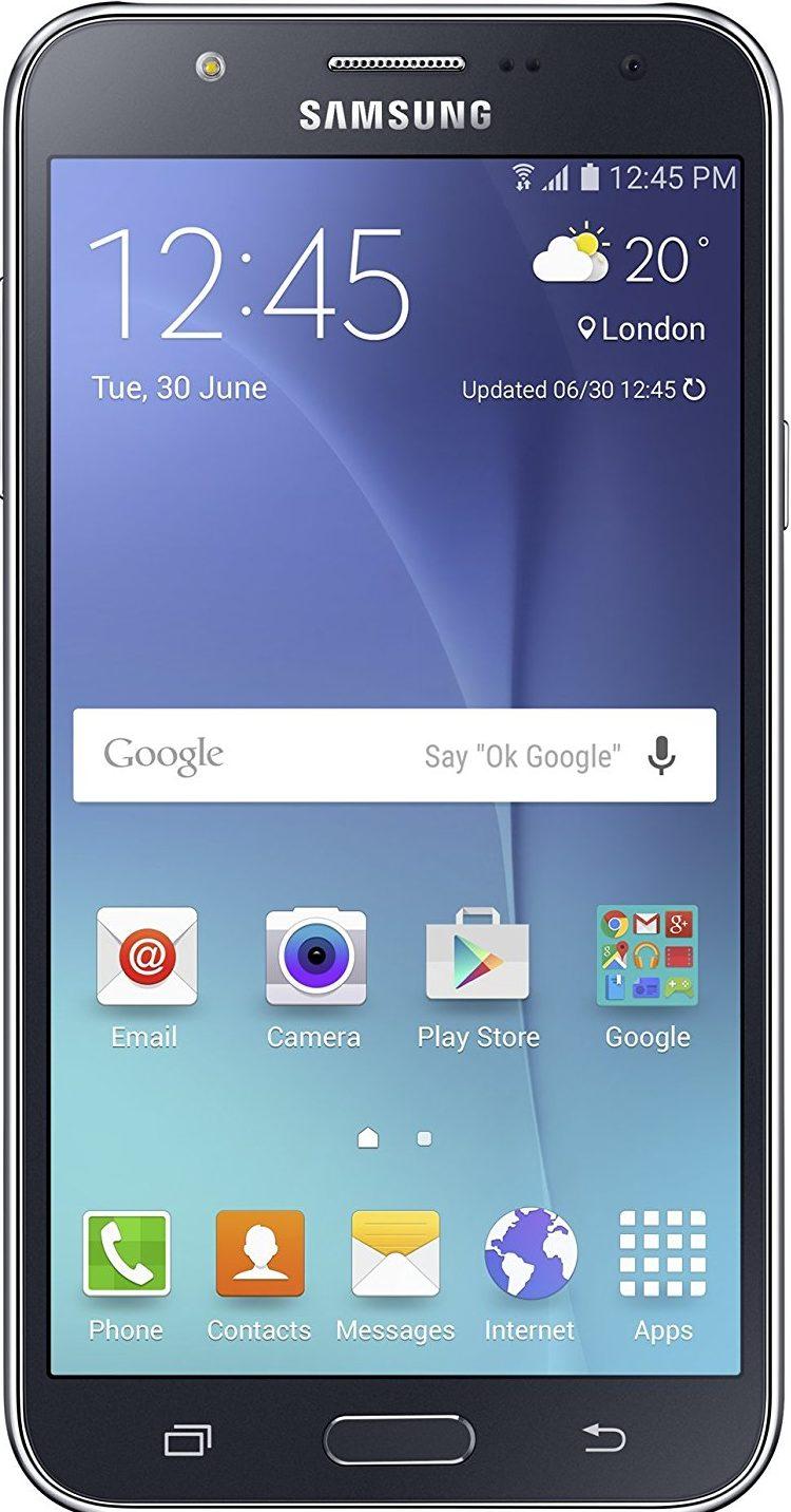 Galaxy J7 SM-J700