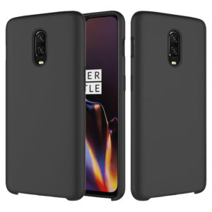 d78cf332b3 Crust Oneplus 6T cover - Get a trendy case for your Oneplus 6T